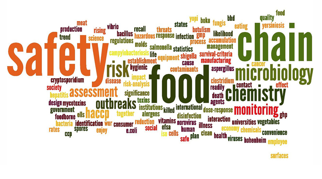 FOOD-SAFETY-training